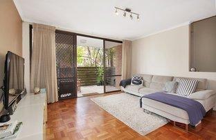 3/44 Khartoum Road, Macquarie Park NSW 2113