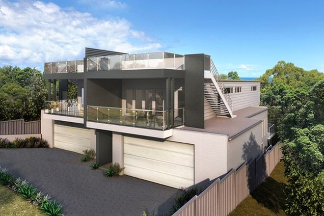 Picture of 2/102 Victoria Street, COFFS HARBOUR NSW 2450