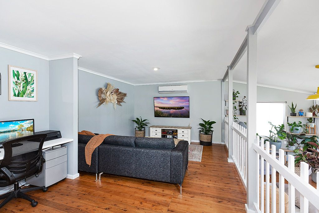 26 Foyle Street, Blackalls Park NSW 2283, Image 2