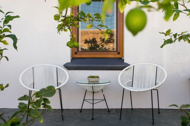 Picture of 59 Addison Road, MARRICKVILLE NSW 2204