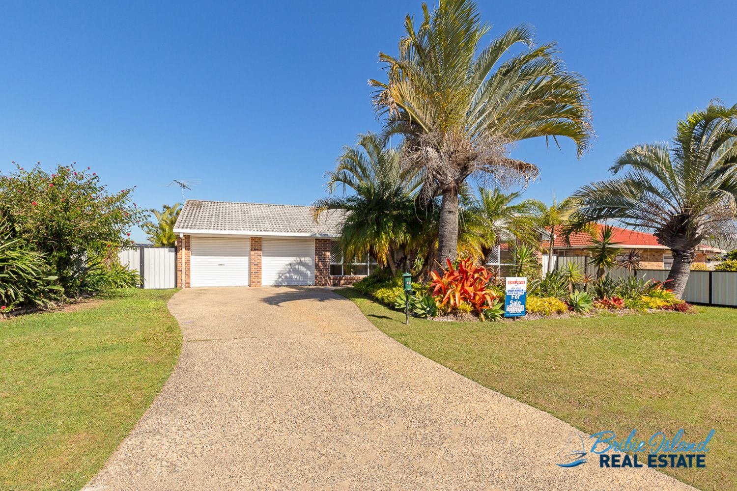 13 Trent Court, Sandstone Point QLD 4511, Image 1