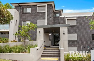 Picture of 15/1-3 Hugh Avenue, Peakhurst NSW 2210