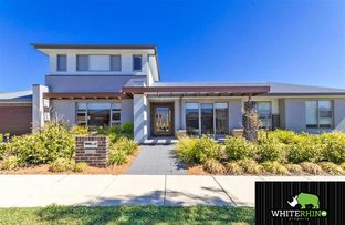 Picture of 18 Bonarba Link, Googong NSW 2620