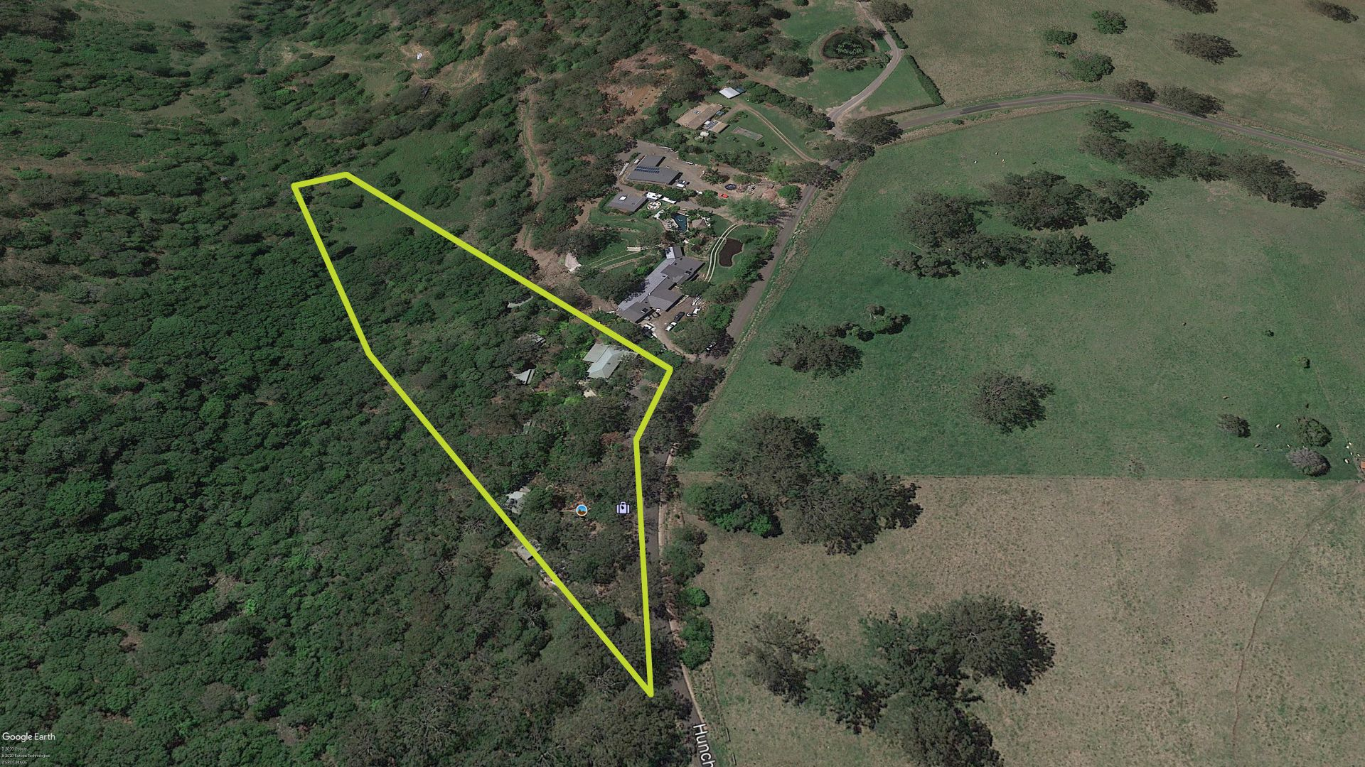 609 Hunchy Road, Montville QLD 4560, Image 1
