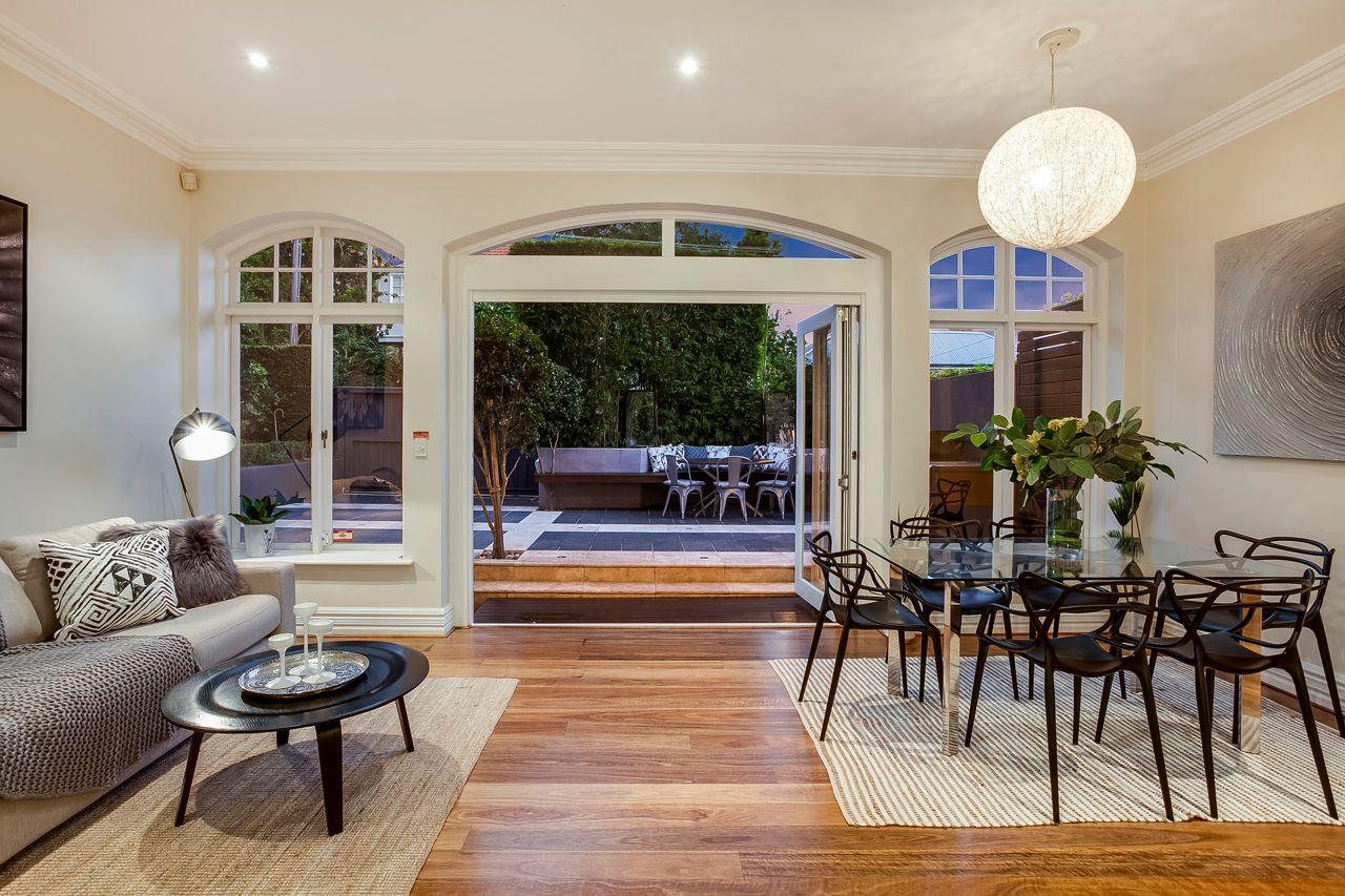13 Victoria Street, Mcmahons Point NSW 2060, Image 2