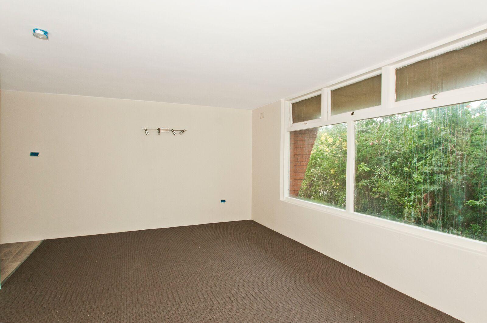 3/1 Mavis Grove, Wollongong NSW 2500, Image 1