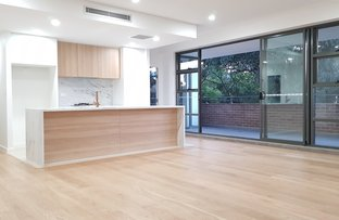Picture of 503/2-6 Pearson Avenue, Gordon NSW 2072