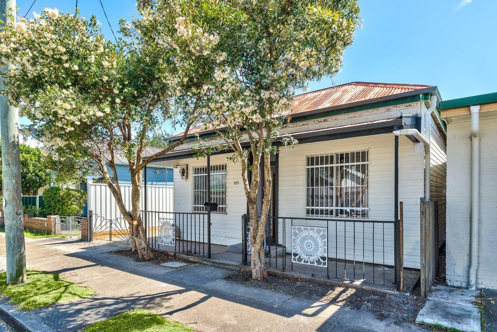 115 Fern Street, Islington NSW 2296, Image 0