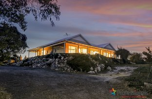 Picture of 15 Emerald Drive, Carabooda WA 6033