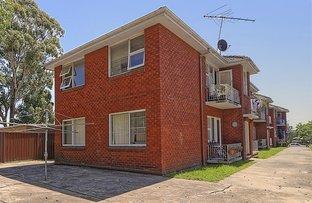 276 Lakemba Street, Wiley Park NSW 2195