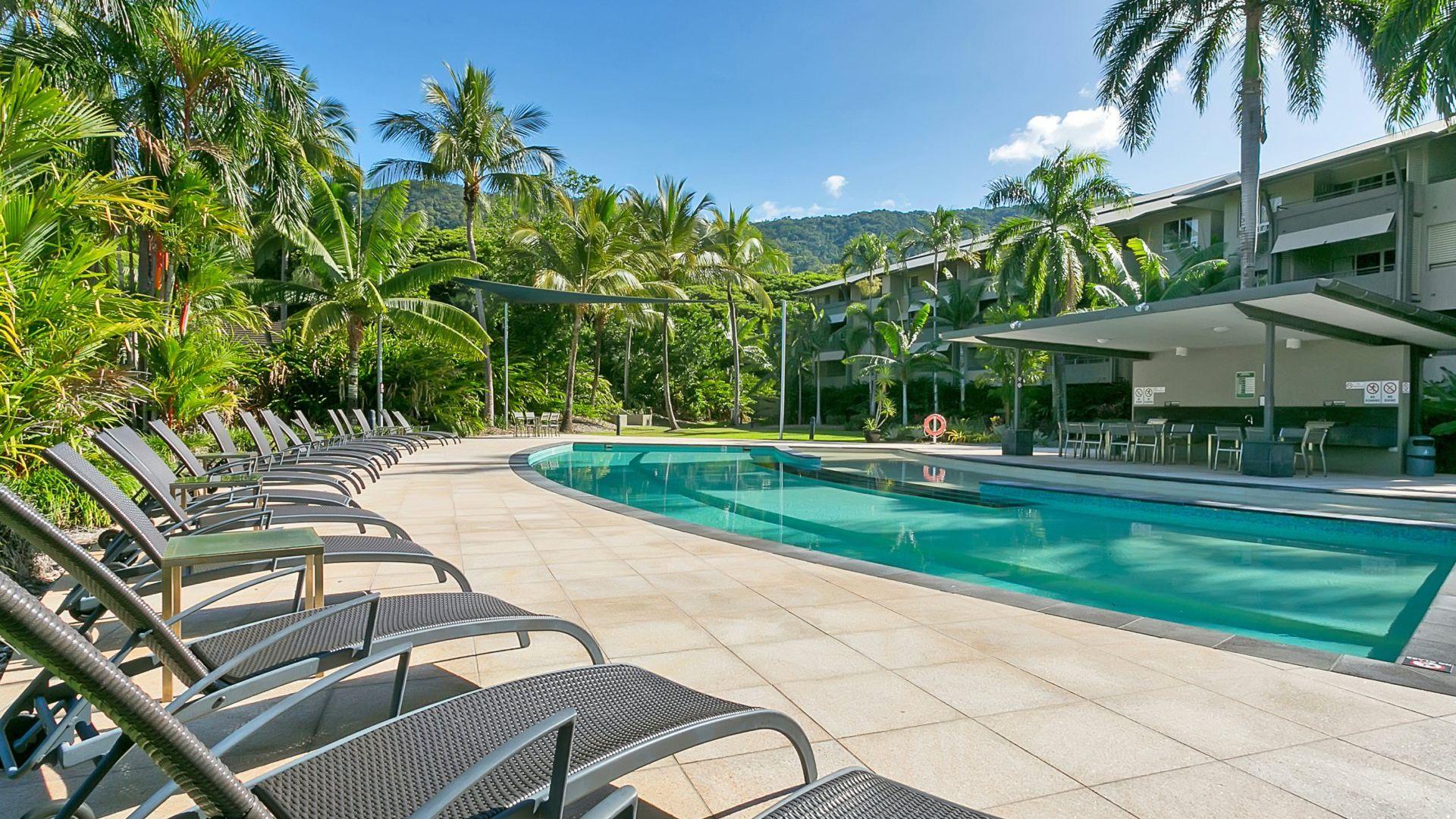 303/57-65 Paradise Palms Drive, Kewarra Beach QLD 4879, Image 2
