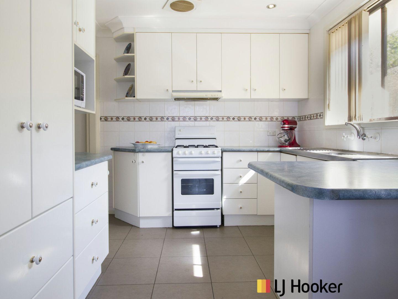 10 Mumford Crescent, Dubbo NSW 2830, Image 1