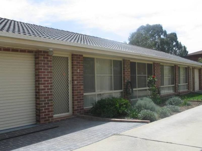 4/157 Uriarra Road, Queanbeyan NSW 2620, Image 1