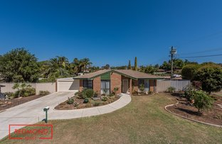 Picture of 2 Marion Court, Beldon WA 6027