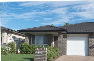 Picture of 26A Apsley Crescent, Dubbo NSW 2830