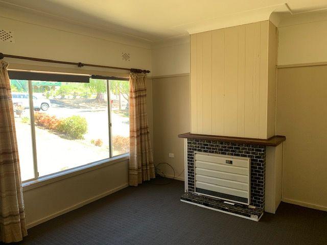 76 Meringo Street, Bega NSW 2550, Image 2