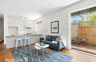 Picture of 2/39 Marine Parade, St Kilda VIC 3182