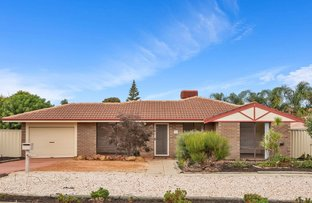 Picture of 69 Clipper Drive, Ballajura WA 6066