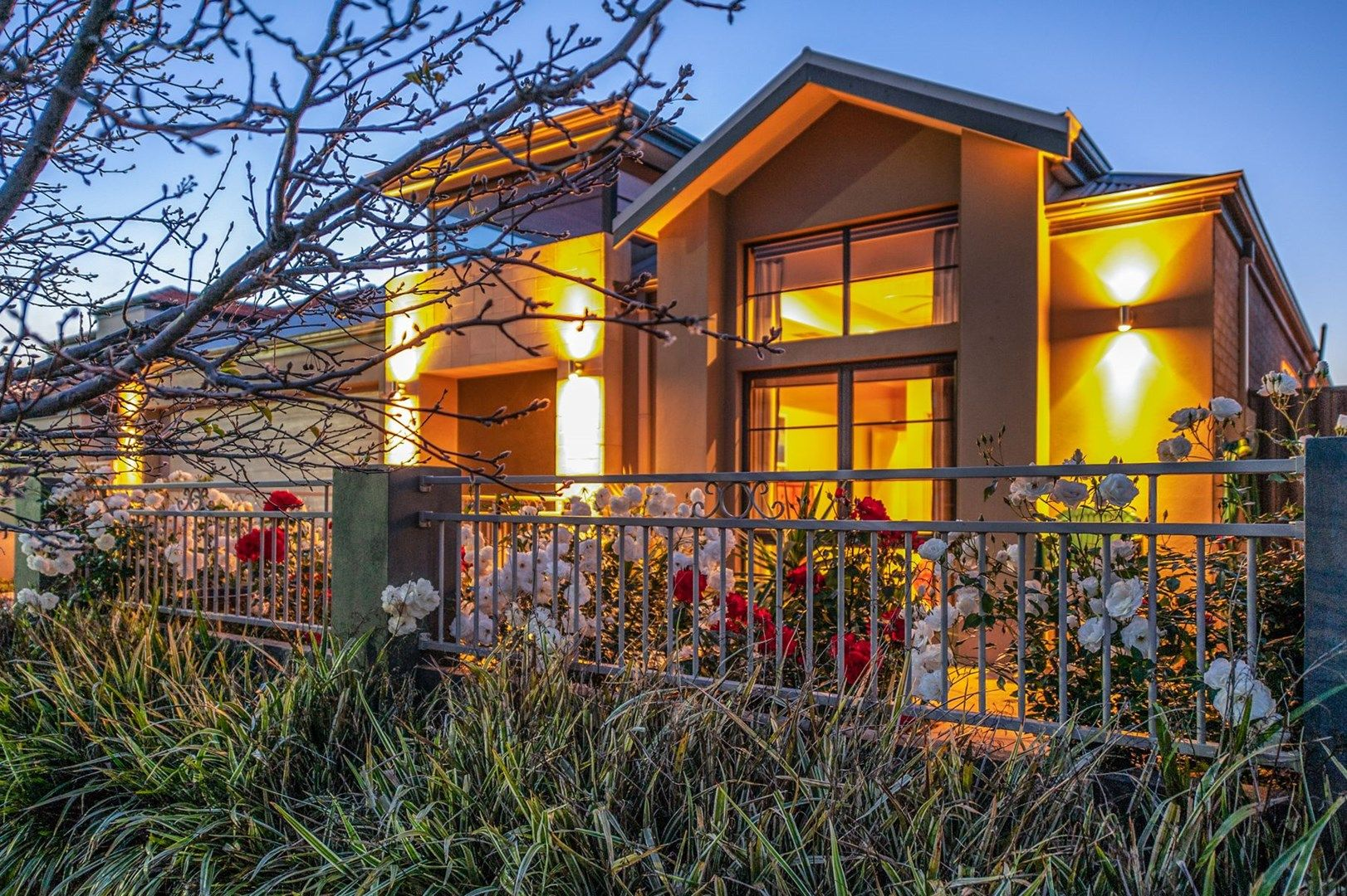 28 Honeymyrtle Turn, Stirling WA 6021, Image 0