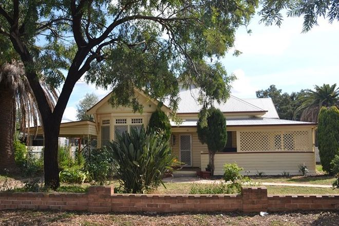 Picture of 68 Brae Street,, INVERELL NSW 2360