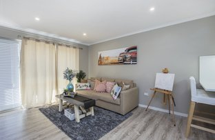 Picture of 4/10 Monaco Street, Surfers Paradise QLD 4217