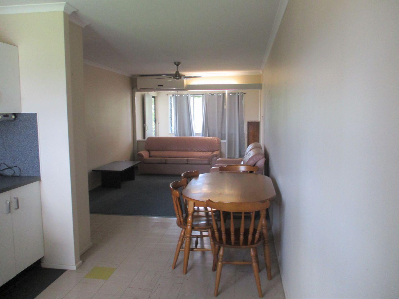 35 Faust Street, Proserpine QLD 4800, Image 1