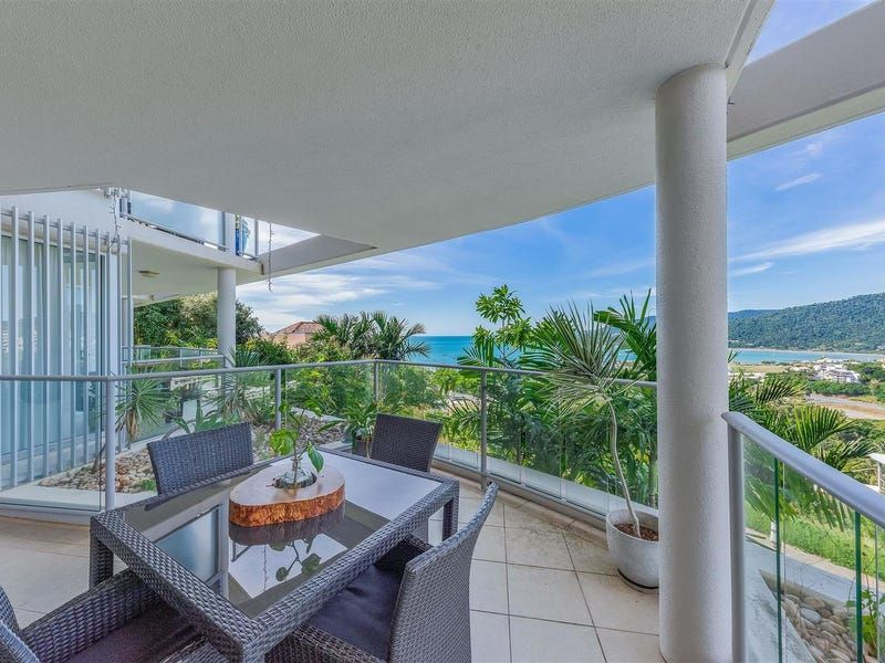 10/18 Seaview Drive, Airlie Beach QLD 4802, Image 1