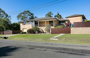 Picture of 29 Huene Avenue, Halekulani NSW 2262
