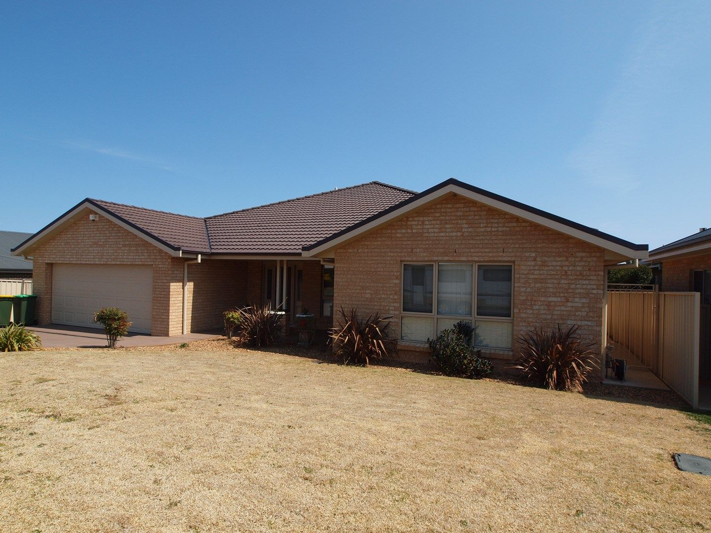 25 Beech Crescent, Orange NSW 2800, Image 0