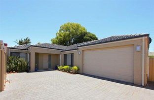 Picture of 12A Hookwood Road, Morley WA 6062