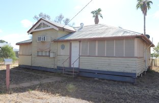 Picture of 3 Francis Street, Charleville QLD 4470