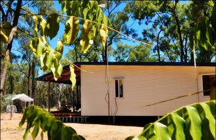 Picture of Rosella Drive, The Pines QLD 4357