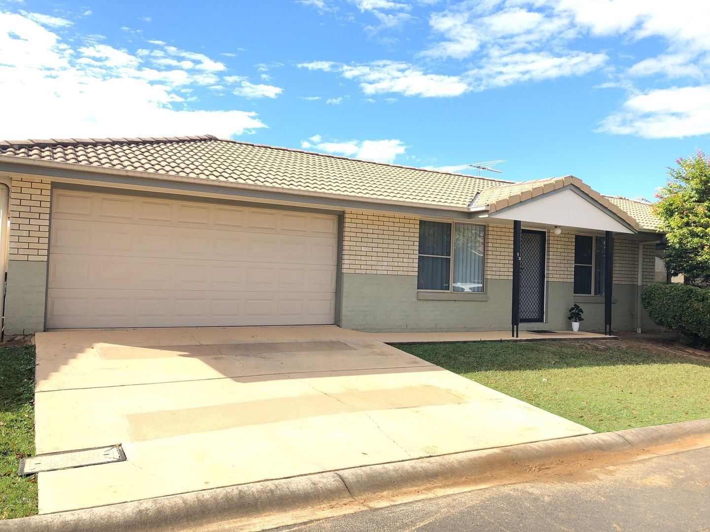 13/114-116 Del Rosso Road, Caboolture QLD 4510, Image 0