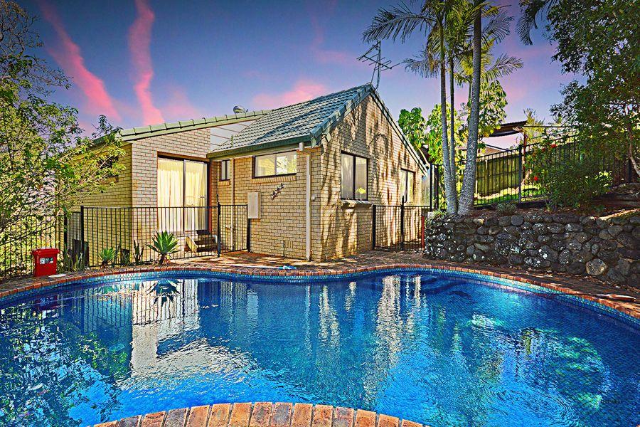 44 Cominan Avenue, Banora Point NSW 2486, Image 0