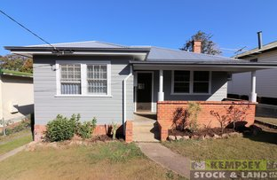 Picture of 17 Cameron St, West Kempsey NSW 2440