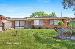 Picture of 4 Armitage Avenue, Horsley NSW 2530