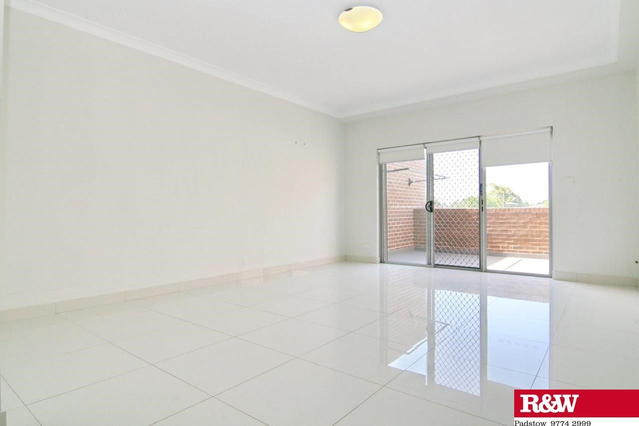 2/156-160 Alma Rd, Padstow NSW 2211, Image 2