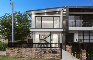 Picture of 157A Burwood Road, Concord NSW 2137