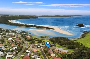 Picture of 6 Carson Place, Minnamurra NSW 2533