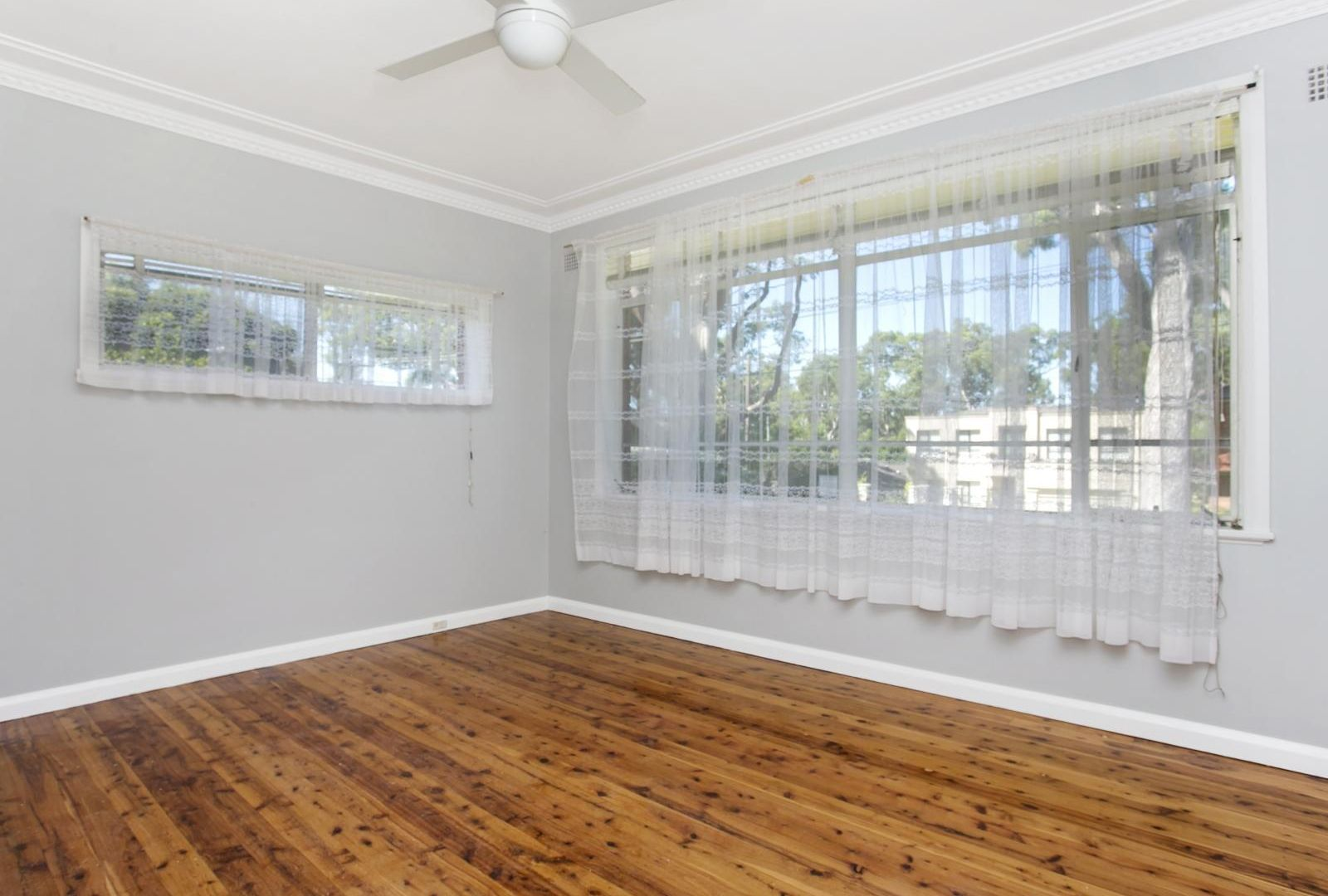 15 Gloucester Road, Epping NSW 2121, Image 2