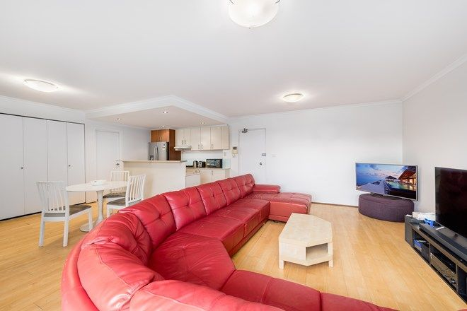 Picture of 509/296-300 Kingsway, CARINGBAH NSW 2229