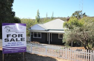 Picture of 121 Main North Rd, Clare SA 5453