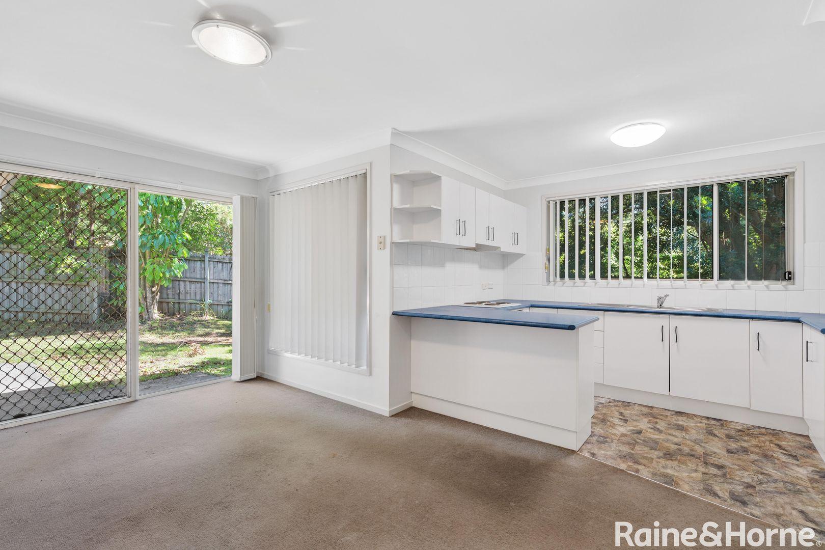 26a Elimatta Street, Kincumber NSW 2251, Image 1