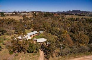 19 MANCHESTER ROAD, Orange NSW 2800