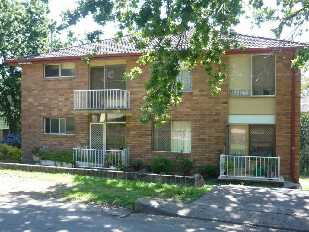 1/8 Boland Avenue, Springwood NSW 2777, Image 0