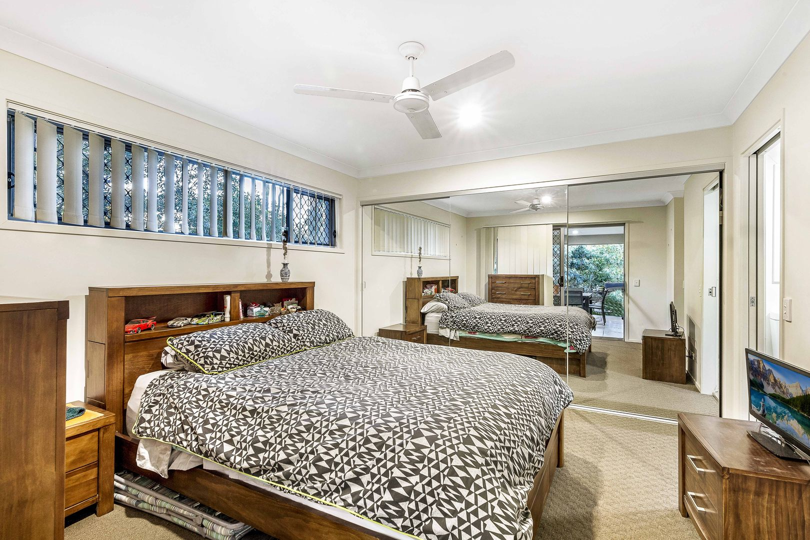 10 Seeana Drive, Mount Cotton QLD 4165, Image 2