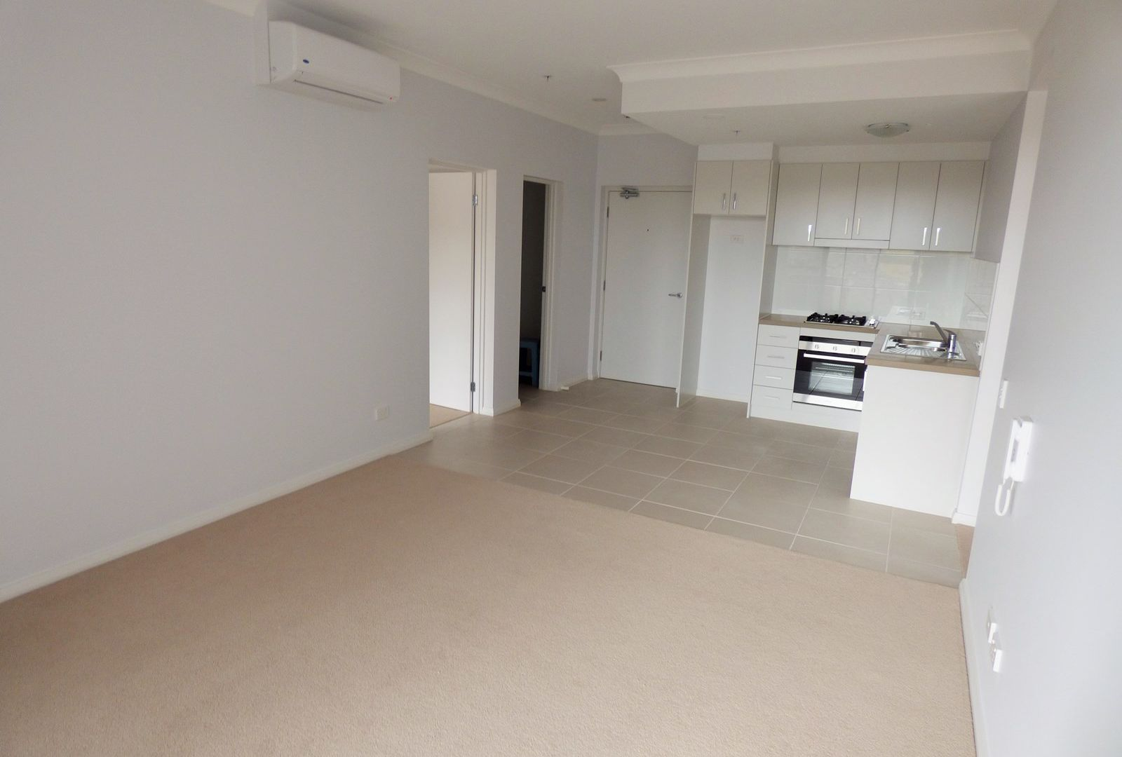 12/110 Kellicar Road, Campbelltown NSW 2560, Image 2