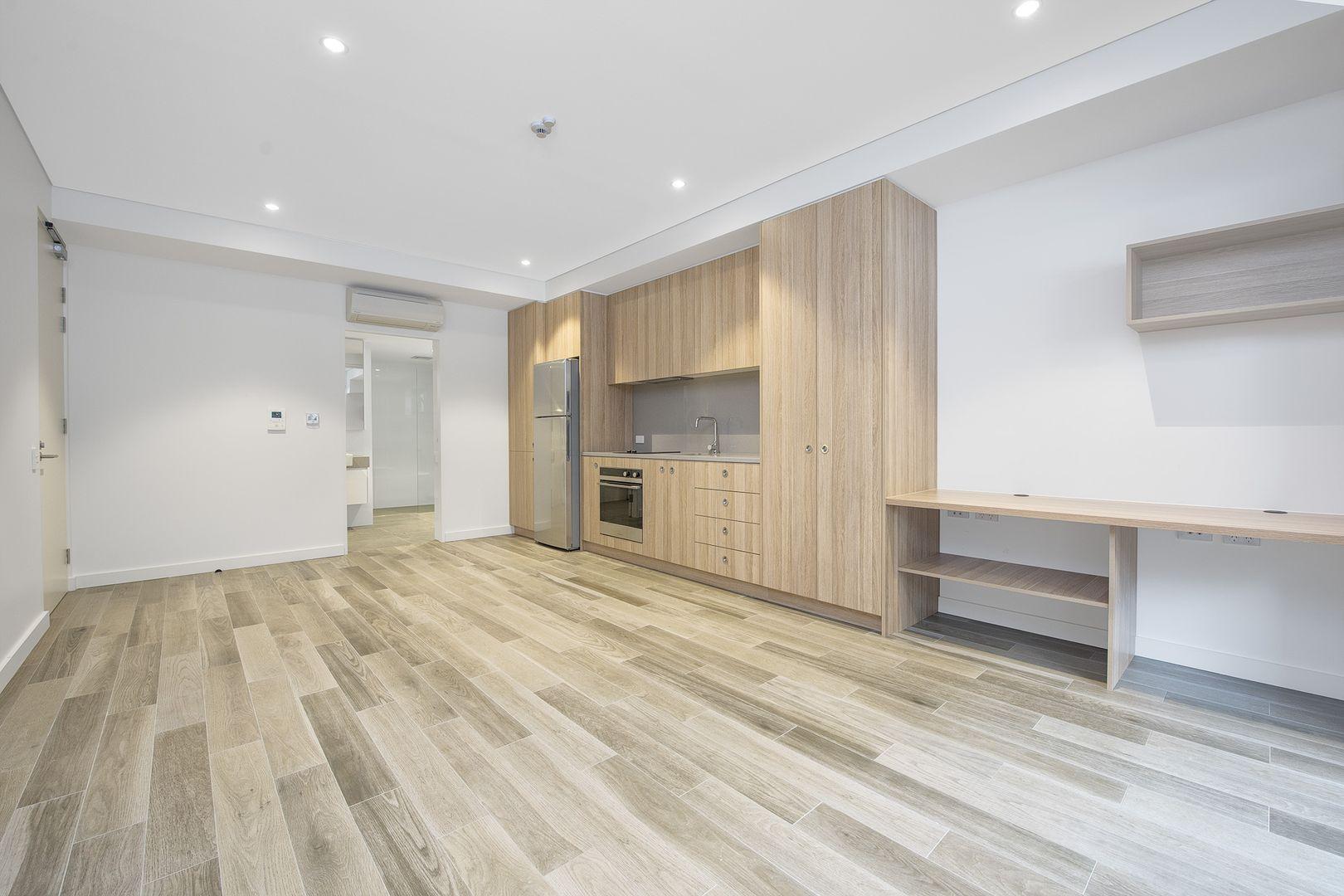 35 Gower Street, Summer Hill NSW 2130, Image 2