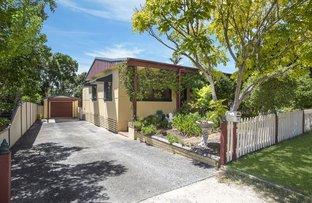 Picture of 30 Dampier Boulevard, Killarney Vale NSW 2261