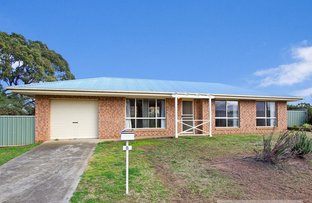 8 Glendower Close, Armidale NSW 2350